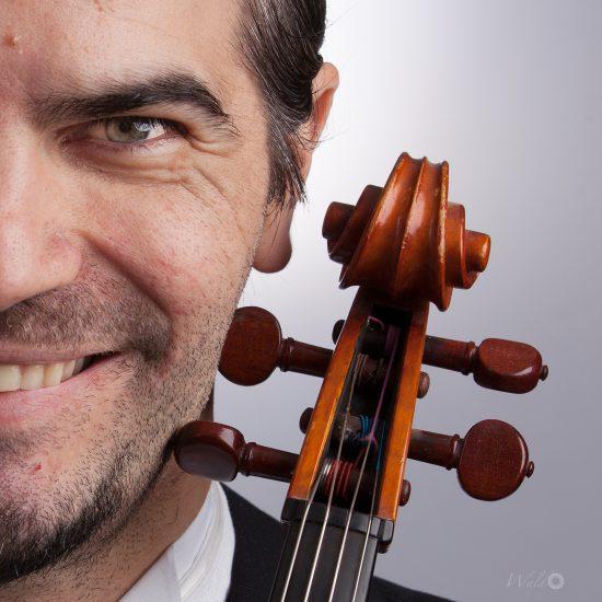 Renato Damonitsa