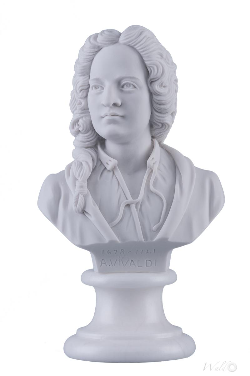 pmg composer 1200×1200–12