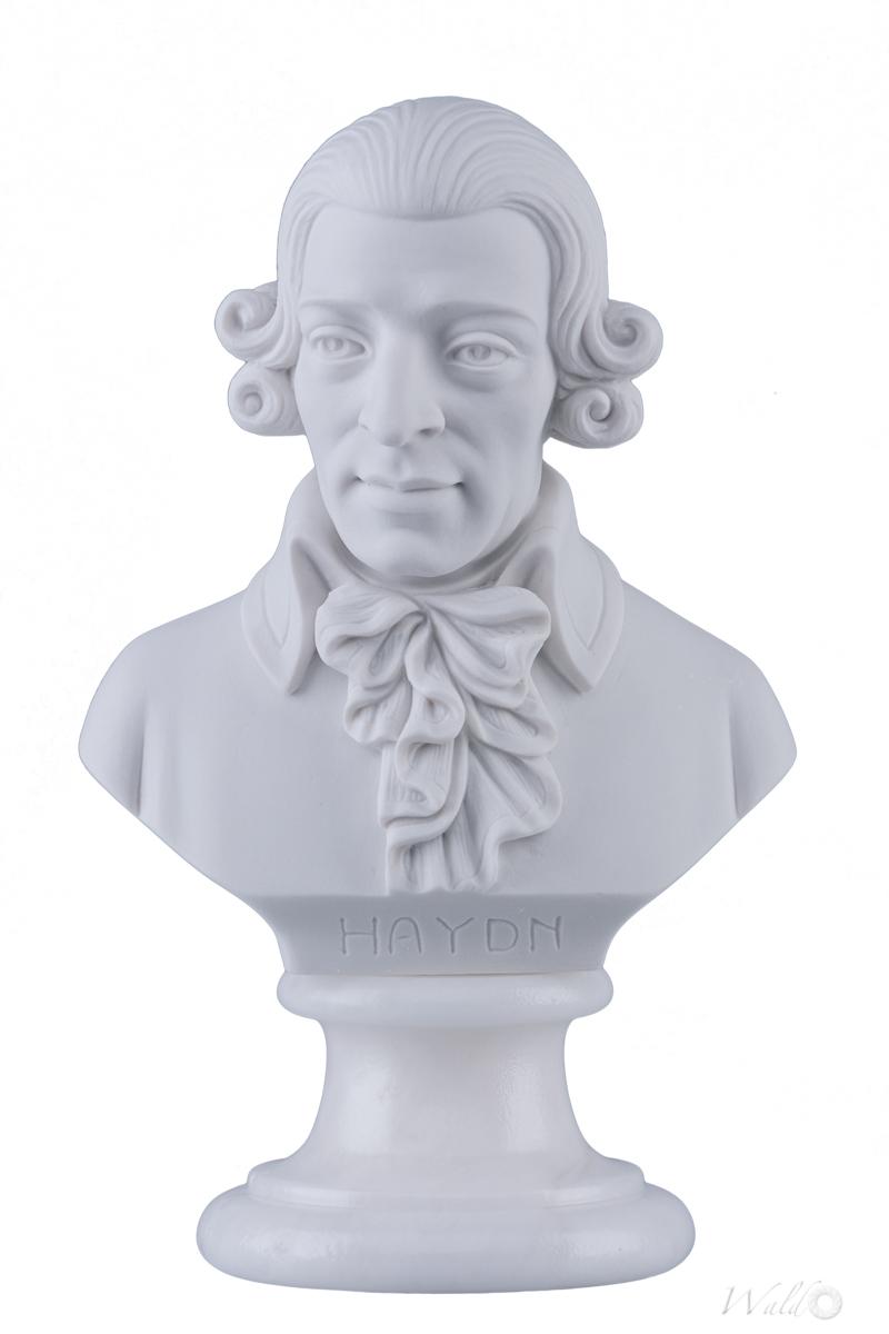 pmg composer 1200×1200–14