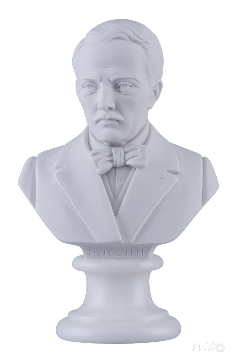 pmg composer 1200×1200–15