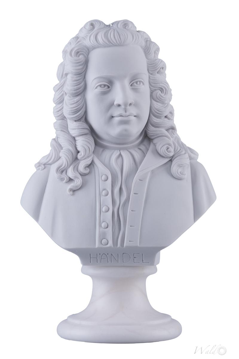 pmg composer 1200×1200–22