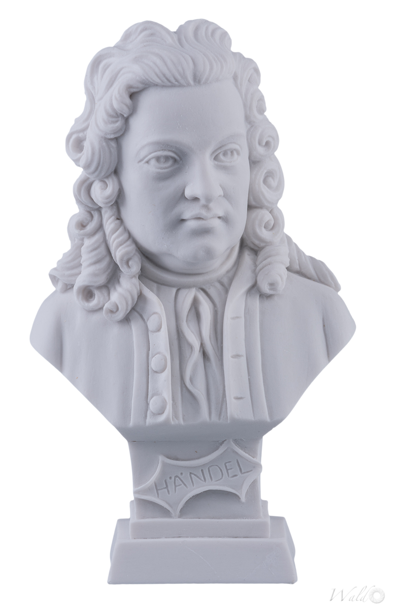 pmg composer 1200×1200–3